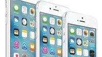 iPhone 6s, iPhone SE und iPhone 5s im Vergleich: Was fehlt dem SE zum 6s?
