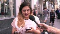 iPhone SE vs. iPhone 5s: Jimmy Kimmel veräppelt Apple-Nutzer