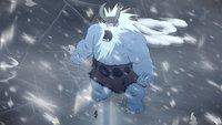 Jotun: Das Wikinger-Dark-Souls erscheint auch für Konsolen