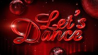 Let's Dance: Hat es bei Attila gefunkt?