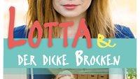 Lotta & der dicke Brocken im Stream & TV heute im ZDF ab 20:15 Uhr! Neuer Teil!