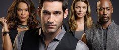 Lucifer Staffel 4 auf Netflix: Episodentitel veröffentlicht