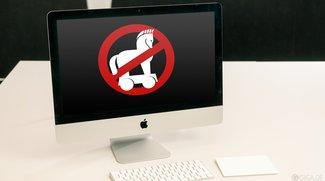 Gefährliche Mac-Malware mit echtem Entwickler-Zertifikat im Umlauf