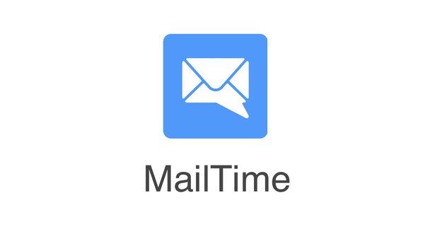MailTime: Beliebte E-Mail-App endlich für Android erhältlich