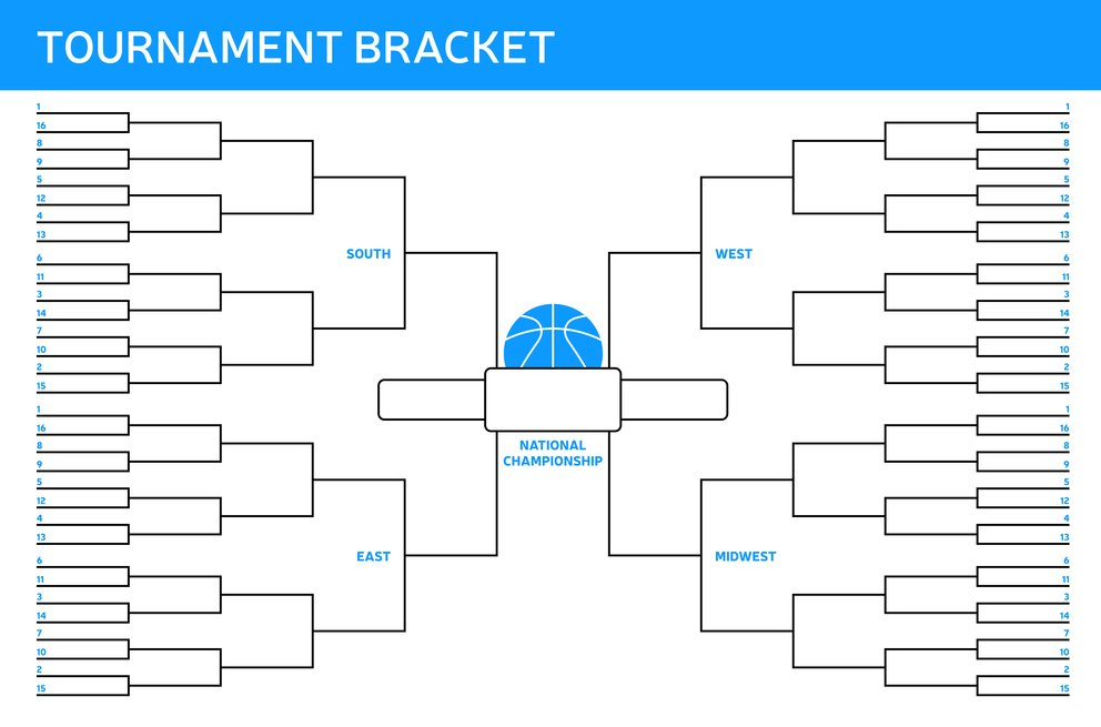 march-madness-bracket
