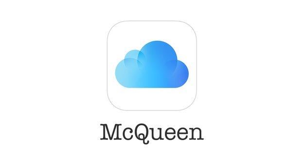 """Projekt McQueen"": Apple will eigene Cloud-Infrastruktur aufbauen"
