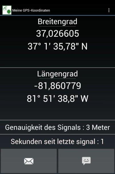 mein-gps-koordinaten