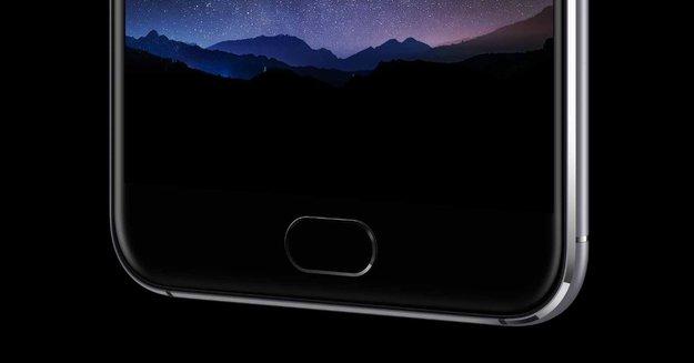 Meizu Pro 6 mit 6 GB RAM und Galaxy S7-Prozessor erwartet - Offizielles Bild veröffentlicht
