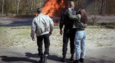 Mitten in Deutschland: NSU – Die Wiederholung im Stream online sehen