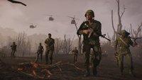 Rising Storm 2 – Vietnam: Neuer Trailer zeigt erste Ingame-Action