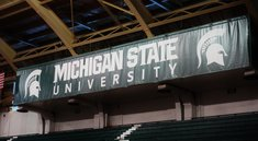 NCAA – was ist das?