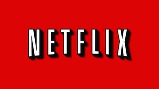 Gibt es eine Netflix-App für Mac?
