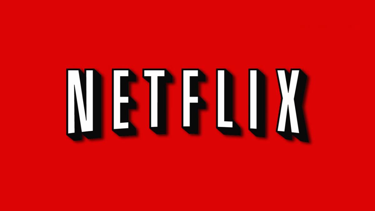 Netflix Accounts kostenlos aus Listen Funktioniert das