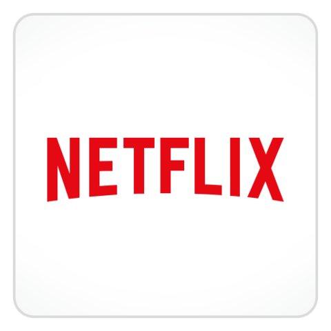 Nutzt ihr Chrome und Netflix, könnt ihr auf ein Problem mit dem WidevineCdm stoßen.