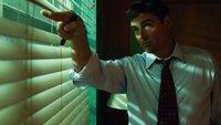 Bloodline: Wann kommt Staffel 3 auf Netflix?
