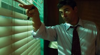 Bloodline Staffel: Netflix bestellt eine 3. Season