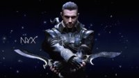 Final Fantasy XV: Zehn Millionen verkaufte Spiele für Break-even