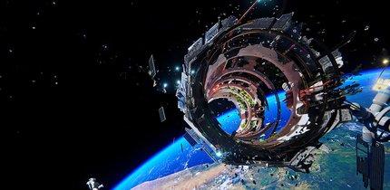 Oculus Rift Launchtitel: Alle Spiele im Überblick