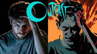 Outcast im Live-Stream & TV - Serienstart bei Fox heute!