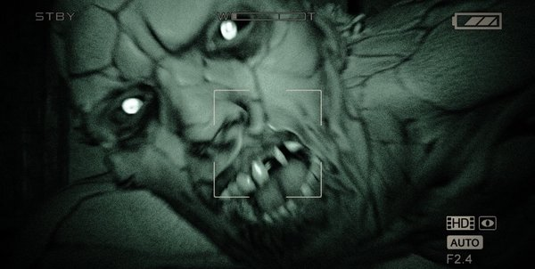 outlast_screenshot_03