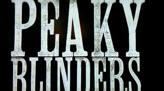 Peaky Blinders Staffel 3: Wann erscheint die dritte Season & wann in Deutschland?
