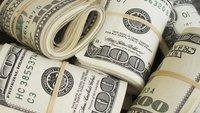 Schadensersatz: Oracle fordert 9,3 Milliarden US-Dollar von Google