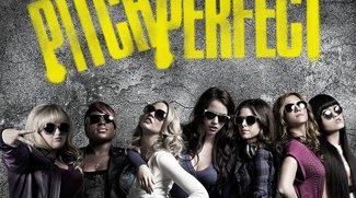 Pitch Perfect 3 Kinostart verschiebt sich und Banks quittiert die Regie