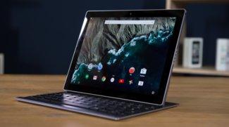 Pixel C: Satte 25 Prozent Rabatt im Google Store