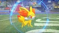 Pokémon Tekken: Alle Helfer-Pokémon freischalten