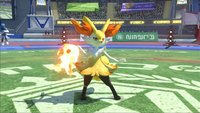 Pokémon Tekken: Kampfarenen freischalten - So geht's