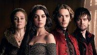 Reign Staffel 4: Wann kommt die Fortsetzung nach Deutschland?