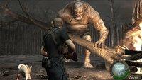 Resident Evil 4: Ungeschnittene Version ist nicht mehr indiziert