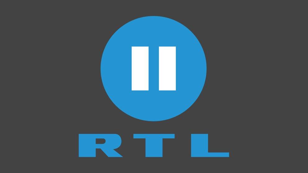 Rtl2 Weihnachtskalender.Deutschland Deine Promis Neue Rtl 2 Show Mit Z Promis Ab Mai Im Tv
