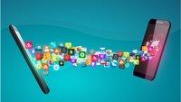 Samsung Galaxy: Kontakte und Daten aufs neue Smartphone übertragen – auch iPhone zu Android!