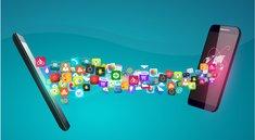 Samsung: Daten & Kontakte übertragen vom alten Handy aufs neue Smartphone - So gehts
