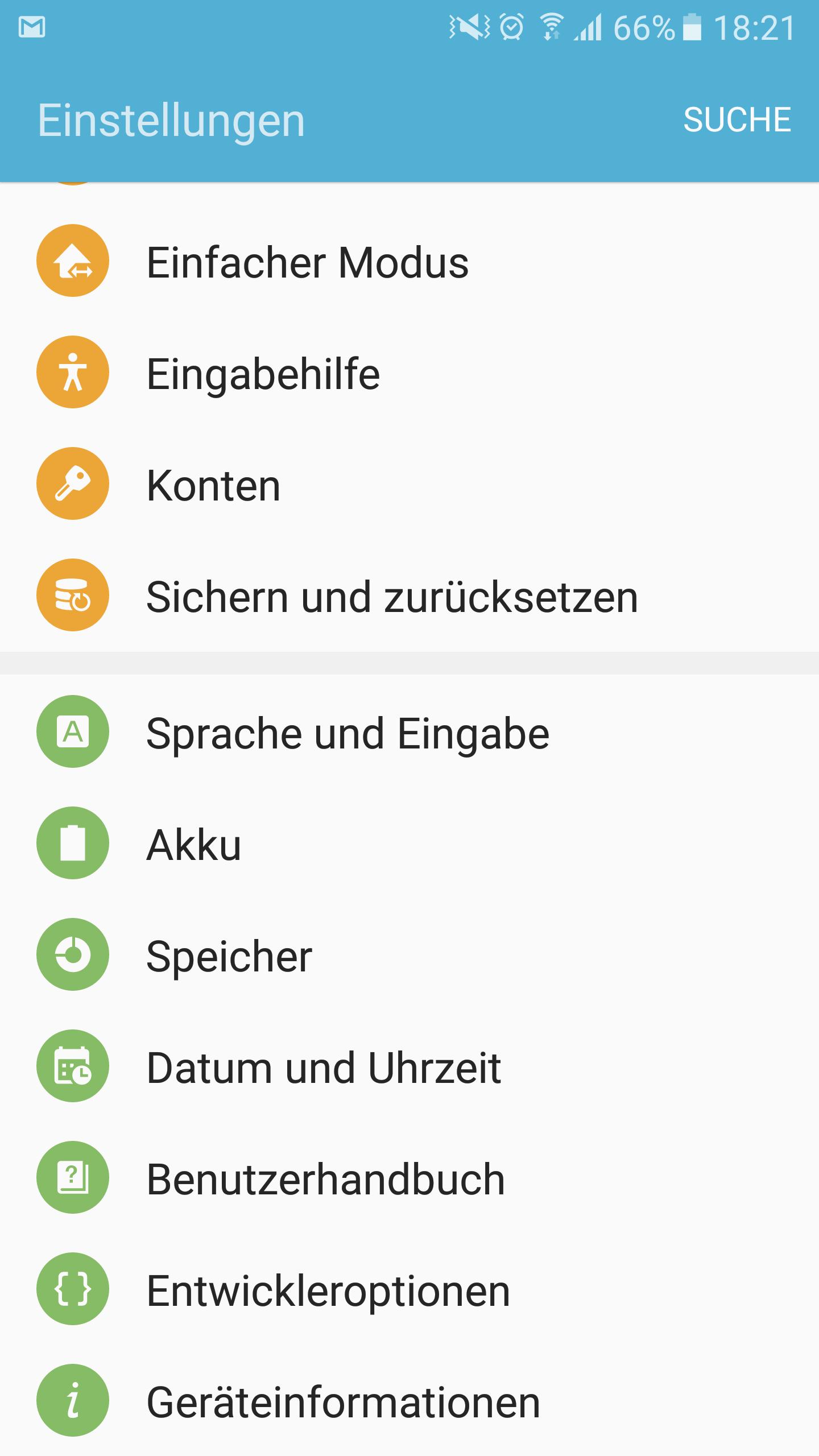 Sd Karte Als Standardspeicher Einstellen.Samsung Galaxy S7 So Verwendest Du Sd Karten Doch Als Internen Speicher