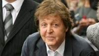 Paul McCartney Tour 2016: Tickets für Konzerte in Deutschland