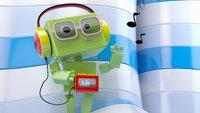 GarageBand für Android: Alternative Apps für die Musik-Erstellung