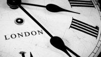 GMT-Zeit: Was ist das und wie spät ist es jetzt?
