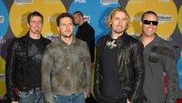 Nickelback Tour 2016: Tickets, Termine und Orten
