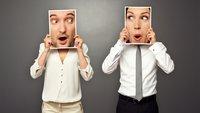 Faceswap für Android: Spaßige Apps für den Gesichter-Tausch
