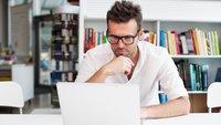 PDF vorlesen lassen: so geht's am PC, Android, Mac und iPhone