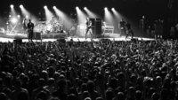 Placebo Tour 2016 in Deutschland: Tickets, Termine und Orte