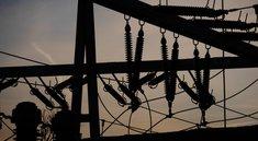Stromausfall: Was tun und wo melden?