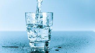 Weltwassertag 2016 heute: Entstehung und Themen rund um den World Water Day