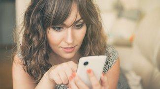 Android: CB-Nachrichten deaktivieren – so geht's
