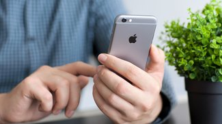 """""""Andere""""-Dateien auf dem iPhone und iPad löschen - so geht's"""