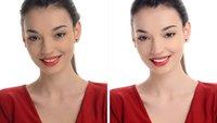 Gesichter verändern: so geht's am PC, Android und iPhone