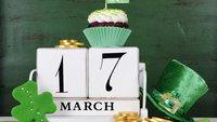 Heute ist St. Patricks Day: Datum und Geschichte des irischen Nationalfeiertags