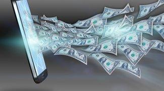 TVSmiles: Durch TV-Werbung mit Hack einfach Geld verdienen?